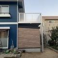 邑楽町中野 Y邸増築工事